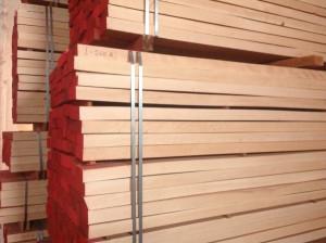 gỗ dẻ gai (beech)