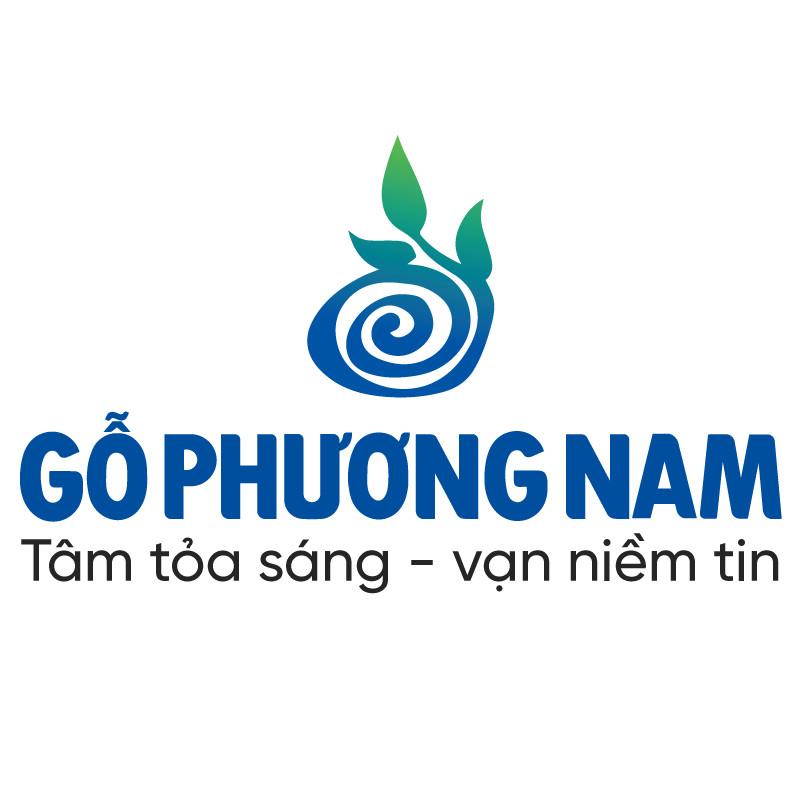 Gỗ Phương Nam